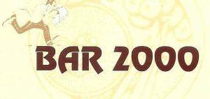bar_2000-300x142
