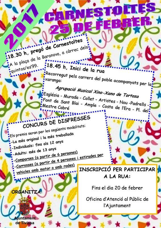 Cartellcarnaval_EDITORA13645EDITORA_5383