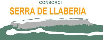 Consordi de la Serra de Llaberia