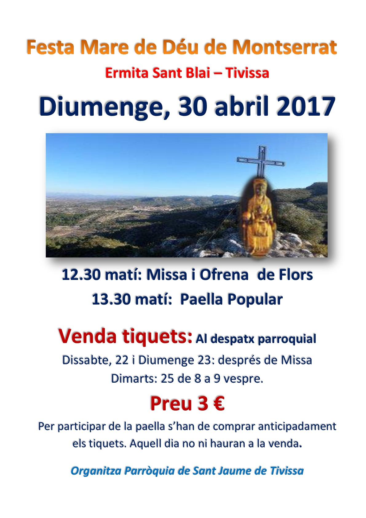 Festa-Mare-de-Déu-de-Montserrat-2017