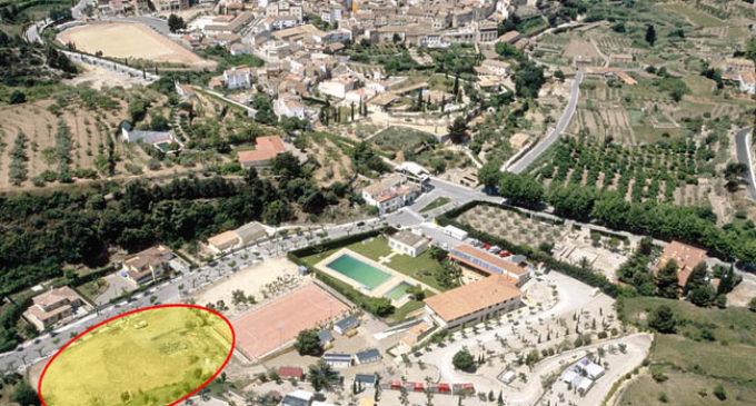 Foto-aerea_ubicació-zona-esports_coberta-002-680x365