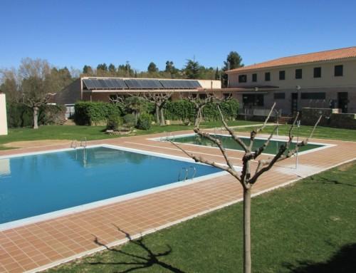 L'Ajuntament de Tivissa aprova el pla d'acció municipal per l'energia sostenible