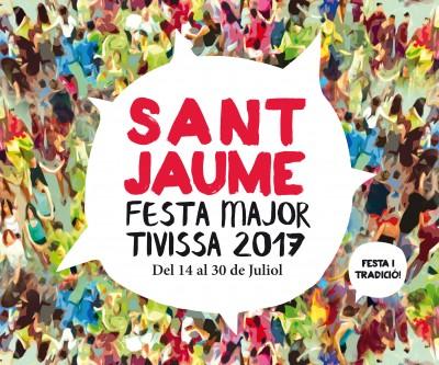 Programa Sant Jaume Tivissa17.indd