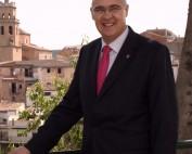 Jordi Jardí Pinyol