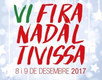 L'Ajuntament t'informa: VI Fira de Nadal de Tivissa