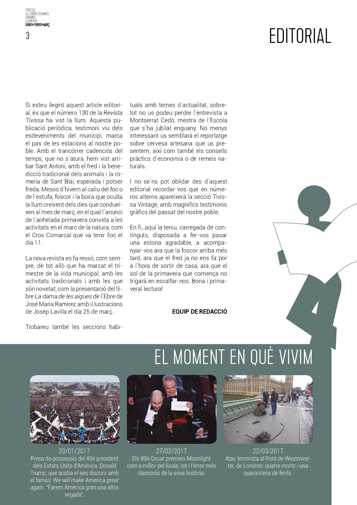 editorial_130
