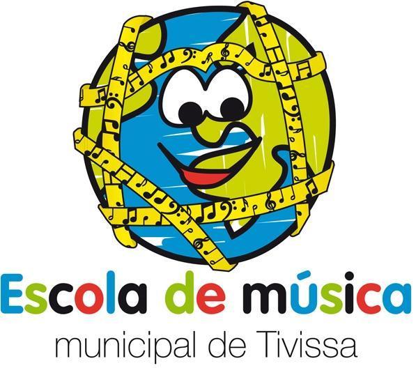 escolamusica1