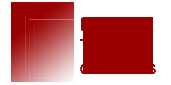 històric_tauler