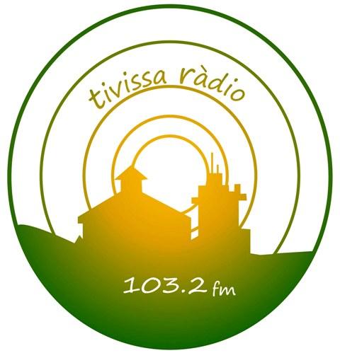 Ràdio Tivissa