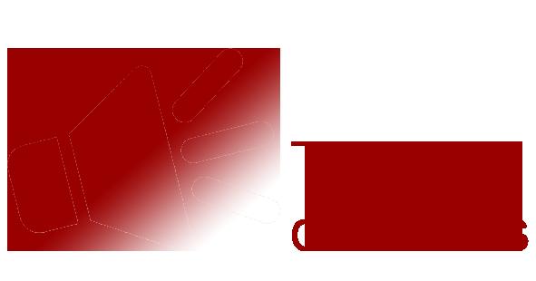 tauler2