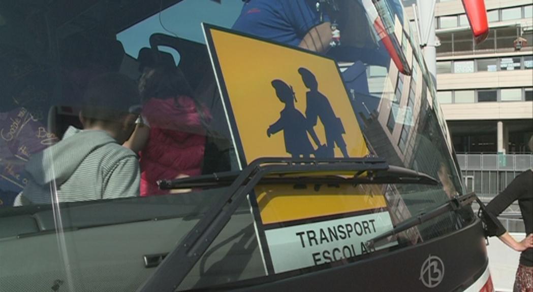 transport_escolar